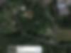 Bunker Pont-Scorff - Vue Satellite | Bunker Pont-Scorff - vue satellite - objet non-référencé