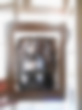 dessin | écran de sériraphie maison/lumière, avril 2020