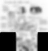 Jeu de rôle | Illustration: Didier Giserix, Le jeux de rôle? Qu'est ce que c'est? Editeur: Casus Belli