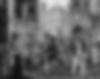 Le désespoir du compositeur | Lithographie R. des Marais, Le morceau d'ensemble ou le désespoir du compositeur. Dédié à tous les musiciens