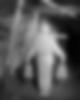 Le porteur de lampes | Photo du fond des mines de Carvin : Le porteur de lampes, 1902