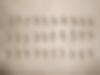 moule lettres 1 détail | comment imprimer du texte?, avril 2020