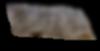 Pétroglyphes de Bangudae | Pétroglyphes de Bangudae Roche sédimentaire gravée 3 panneaux 5 x 8 m
