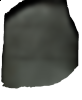 Pierre de rosette | Pierre de Rosette Granodiorite 112,3 x 75,7 x  28,4 cm 762 kg