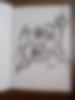 sérigraphie 5 | sérigraphie maison diy, avril 2020