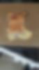 texte 1 essai moulage pâte à crêpes | comment imprimer du texte?, avril 2020