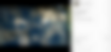 Ton droit du travail vaut bien une grève générale | Instragram outil de détournement des images et informations pour des micro-résistance furtives spontanées par prélèvements photos, entre autres. Recherche en cours sur les appropriations et déclinaisons possibles de nos constructions sociales virtuelles et de nos outils de communication ou de mise en récit de soi, des autres, du quotidien. Formes d'écritures précaires et instantanées mises en abîme par le média